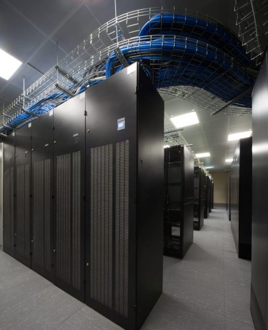 data-center-interior
