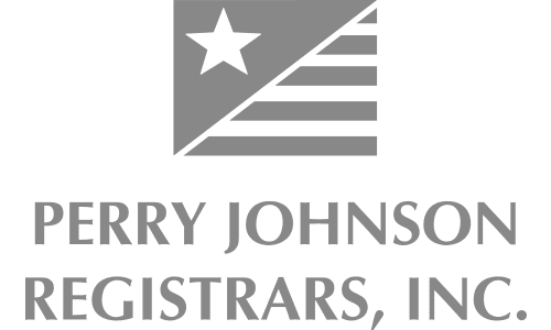 PerryJohnsonRegistrars