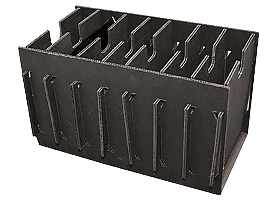 Dunnage